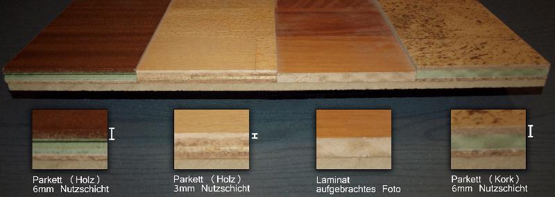 Laminat | Bodenleger.com