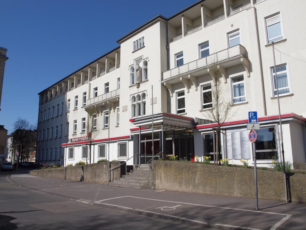 Stuttgart Cafe Zum Arbeiten