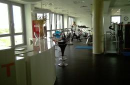 Sporthofit