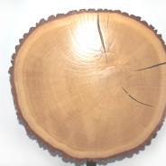 Holz, allgemein